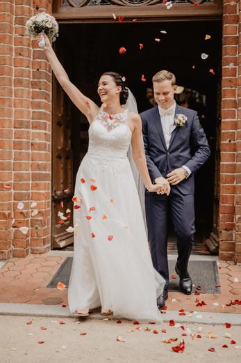 Hochzeit_0135.jpg