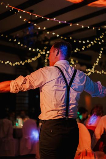 Hochzeit_0359.jpg
