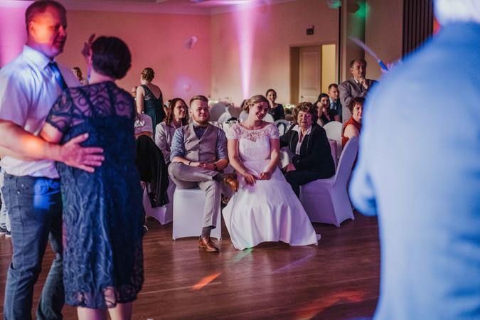 Hochzeit_0362.jpg