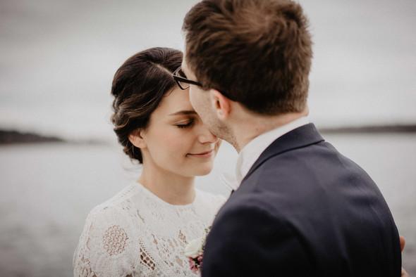 Hochzeit_0318.jpg