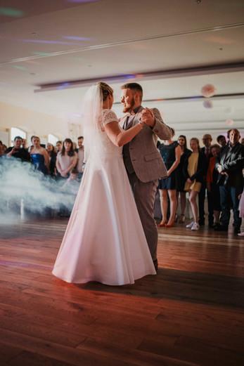 Hochzeit_0339.jpg