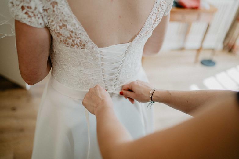 Hochzeit_0051.jpg