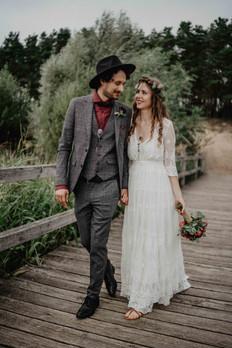 Hochzeit_0304.jpg