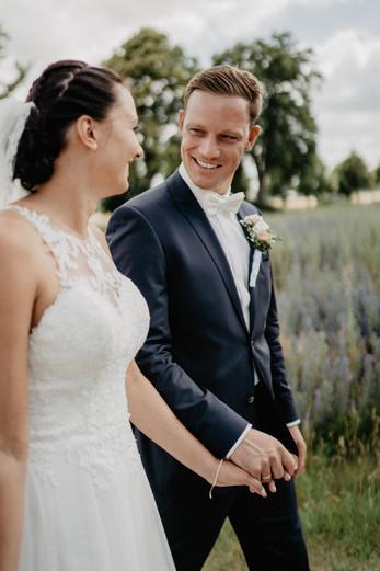 Hochzeit_0385.jpg