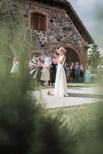 007 Hochzeit0024.jpg