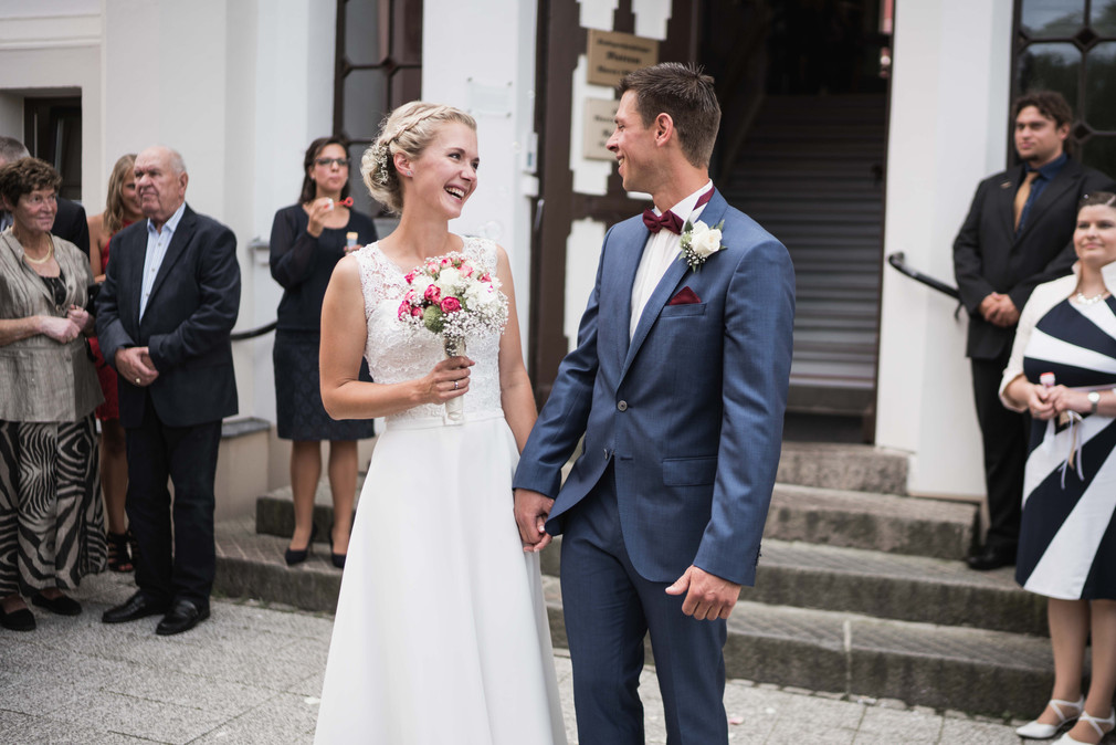 002 Hochzeit0072.jpg