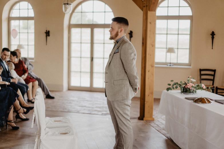 Hochzeit_0132.jpg