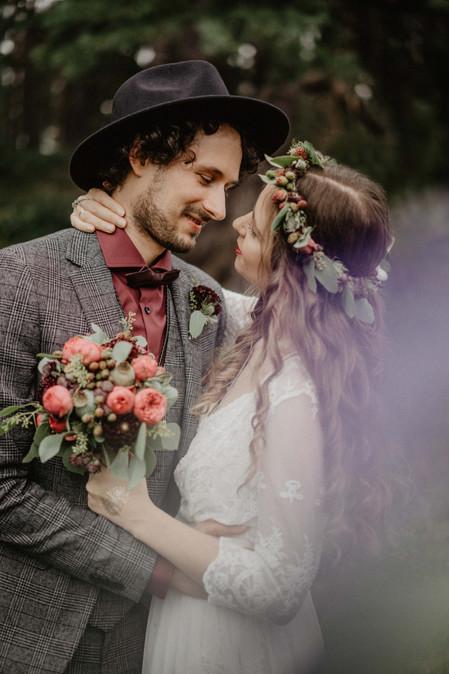 Hochzeit_0321.jpg