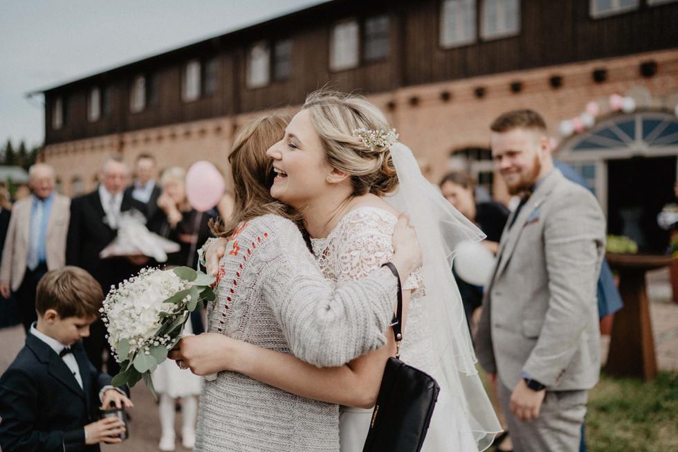 Hochzeit_0216.jpg