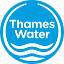 220px-Thames-water-logo.svg.png