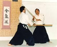 ToyodaShihan5