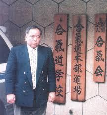 ToyodaShihan7
