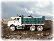 Land clearing, Grading, hauling, heavy equipment, soils, aggregate rock, trash, , fill, backfill, excavation, burm, earthmovers, loader, bobcat, roller, dozer, excavator, soccer fields, artificial turf, mulch, miami, broward