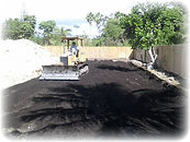 Land clearing,Grading,Hauling,Heavy equipment,Soil,MIAM