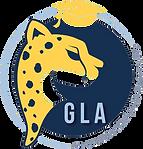 GLA Logo Trans PNG.png