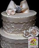 Piped Embroidery Wedding Cake WM.jpg