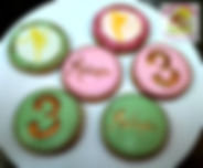 Peter Pan Cookies WM.jpg