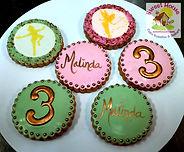 Peter Pan Cookies WM.jpg