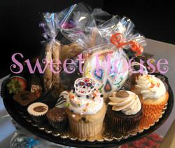 Halloween Sweet Treat Tray.jpg