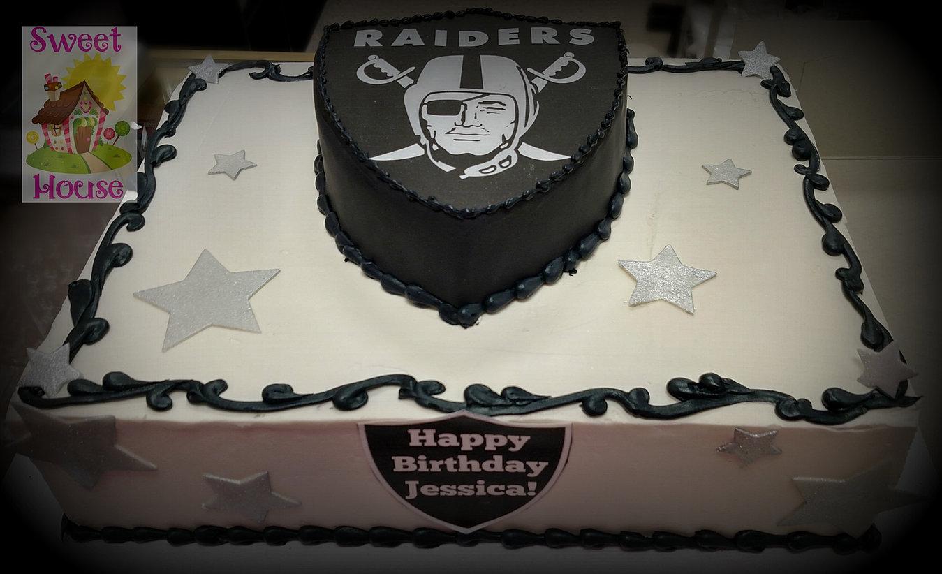 Sweet House Cake Supply Bakery Las Vegas Nv