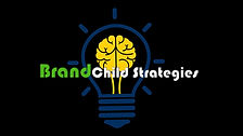 Brandchild Logo Black Background.jpg
