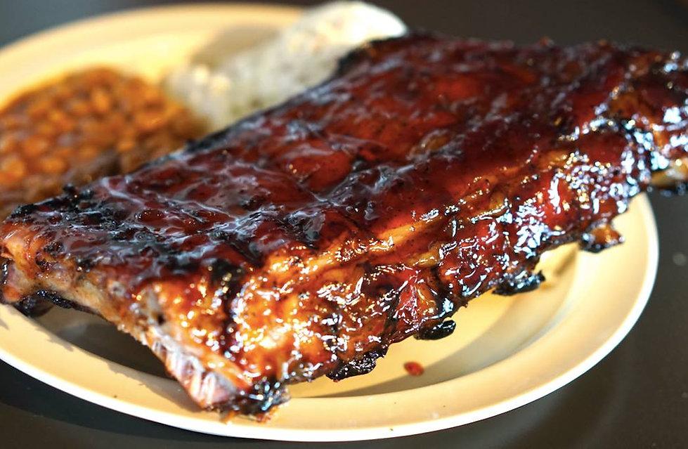 WH ribs.jpg