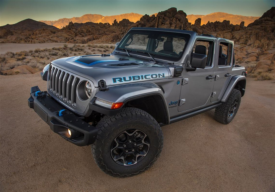 2021-Jeep-Wrangler-Rubicon-4xe.jpg