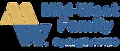 MWF logo.png