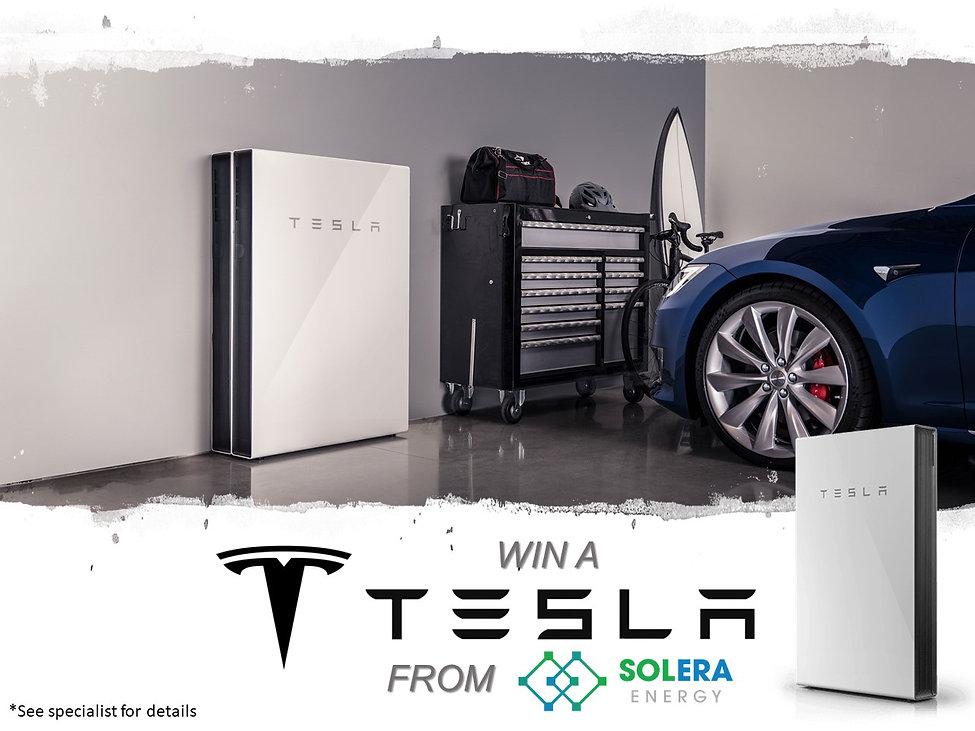 Tesla poster.jpg