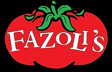 Fazoli_s-logo-354D300ABD-seeklogo.com.pn