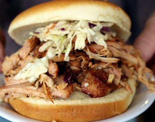 pulled-chicken-sandwich_edited.jpg
