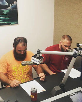 WH Radio recording.jpg