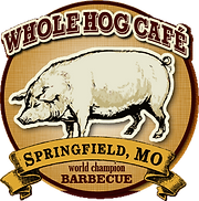 WHole HOg Logo.png