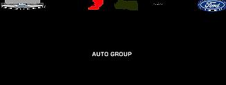 DV_AutoGroup_SquareB.png