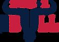 bull-2color-logo-1.png