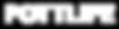 POTTLIFE_logo_wordAlone_EN.png