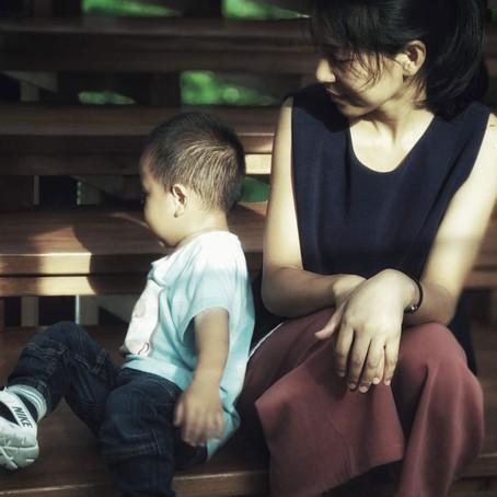 親子攝影課程基礎講座(手機篇)