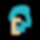 POTTLIFE_logo_V_Alone.png