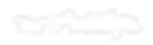 POTTLIFE_signature_W.png