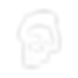 POTTLIFE_logo_V_Alone_white.png