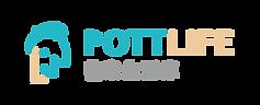 POTTLIFE_logo_w350.png
