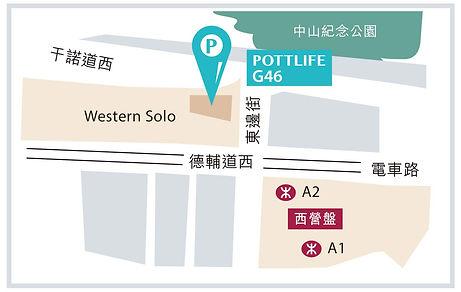 PL_map.jpg