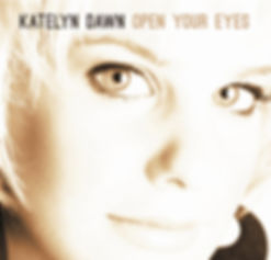 OPEN-YOUR-EYES-KATELYN-DAWN3.jpg