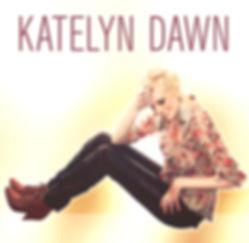 Katelyn-Dawn-EP-Cover-Art-OP.jpg