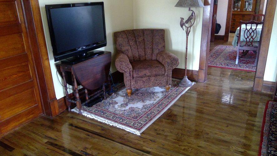 Front Room 6