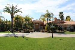 Failla Villa