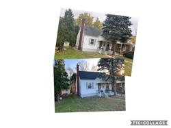 Best Roofing Contractor in Livonia, Michigan