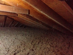 Affordable Insulation Company in Metro Detroit