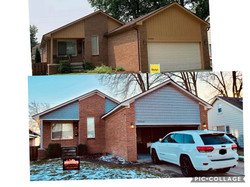Home Renovation Company in Michigan