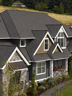 Roofing Contractor in Livonia